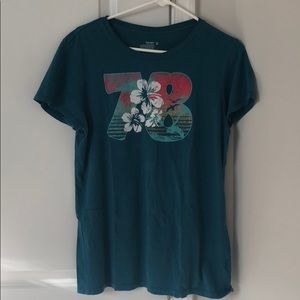 Old Navy Graphic T